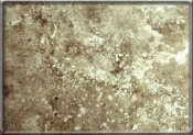 phoca_thumb_m_labrador_antique-granite