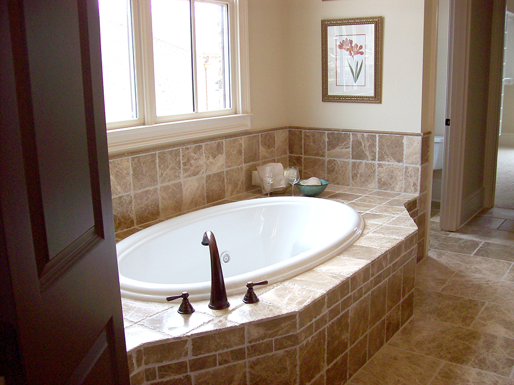 Mees Tile Marble Gallery Of Ideas For Residential And Commercial Use Of Granite Marble Other