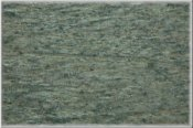 Granite Phoca Labradorite Blue granite
