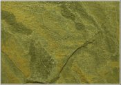 phoca_thumb_m_golden_taupe-granite