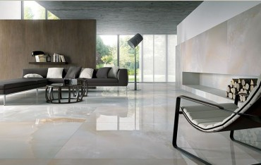 Importers of Natural Stone