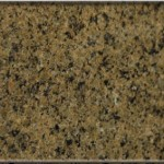 phoca_thumb_l_tropic_brown-granite