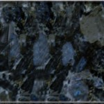 phoca_thumb_l_volga_blue-granite