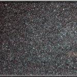 phoca_thumb_m_absolute_black-granite
