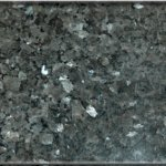 phoca_thumb_m_blue_pearl-granite
