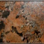 phoca_thumb_m_bordeaux-granite