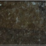 phoca_thumb_m_brown_antique-granite