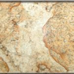 phoca_thumb_m_cloudy_yellow-granite