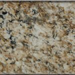phoca_thumb_m_golden_persia-granite