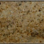 Granite Phoca Maduragold granite