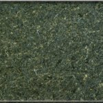 Granite: Phoca Opalescence granite